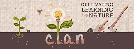 CLaN logo.png