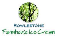 Rowlestone Logo (1).jpeg