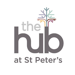 8164_the_hub_at_st_peters_logos-01.jpg