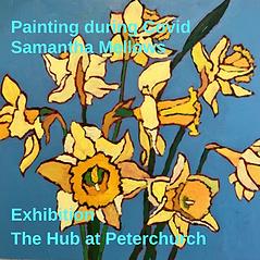 SM exhib.png