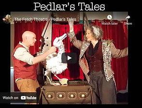 Pedlars Tales 291021.jpg