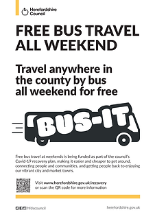 BUS IT POSTER HFD3948.png