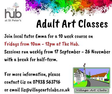 Art classes Sept 2021 v1.png