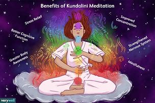 Kundalini image.png