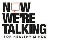 Healthy minds logo.png