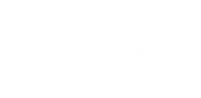 BLC logo contrast.png