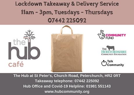Lockdown Takeaway & Delivery service.png