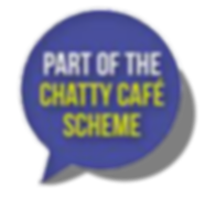 Chatty cafe logo.png