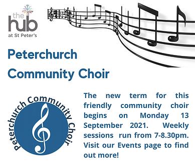 Choir Sept 2021.png