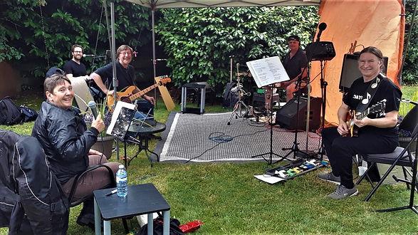 SS  backyard rehearsal .jpeg