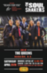 Queens poster-page-001.jpg