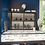 Thumbnail: Spencer Apothecary Cabinet