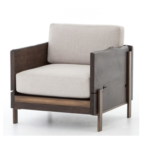 Woodrow Occasional Chair
