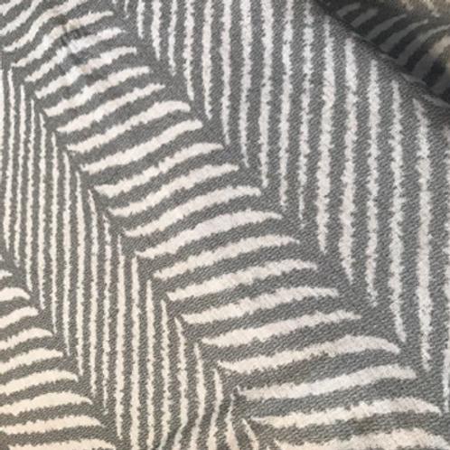 Zebra Greyscale