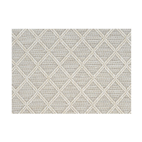 Dune Indoor Outdoor Rug