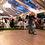 Thumbnail: New England Dance Floor