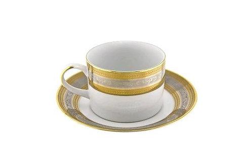 Elegance Cup