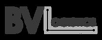 BV Logistics Logo Cropped.png