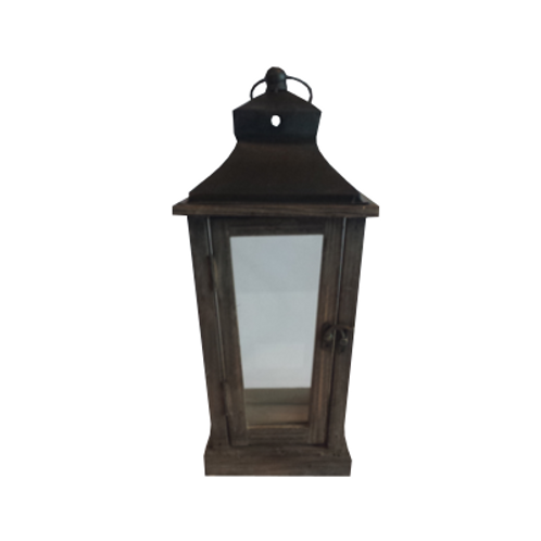 Small Pleasant Valley Lantern