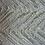 Thumbnail: Silver Metallic Arizona