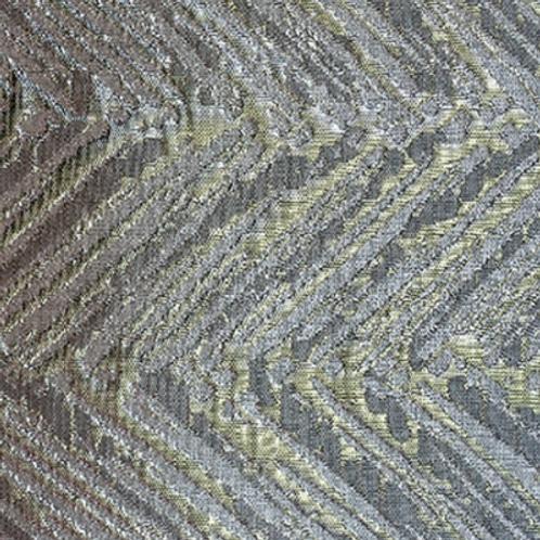 Silver Metallic Arizona