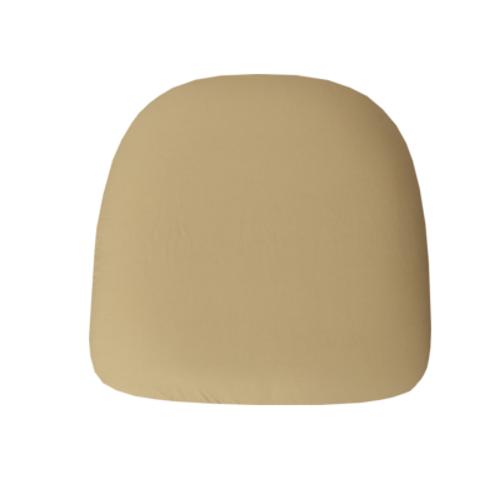 Ivory Chiavari Cushion