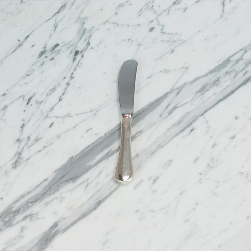 Forge Butter Knife