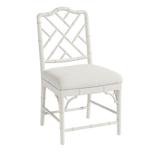 Tavola Dining Chair