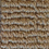 Thumbnail: Sisal Sand