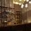 Thumbnail: Bronson Open Bookcase