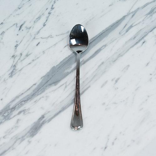 Pacific Rim Iced Teaspoon