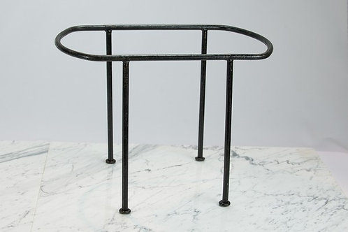 """13"""" Oval Stand"""