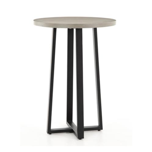 Spencer Bar Table