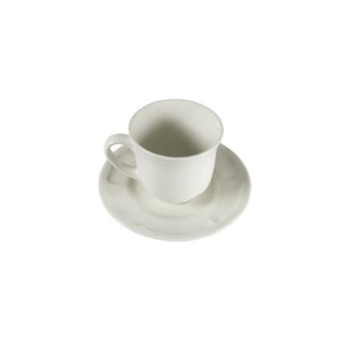 Juliet Coffee Cup