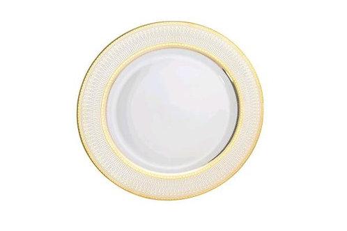 Iriana Dinner Plate