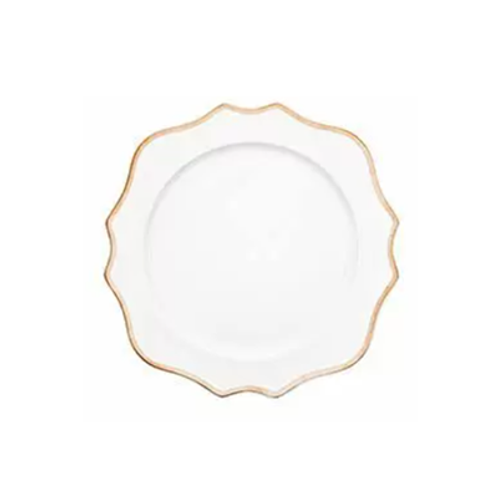 Bella Bread & Butter Plate