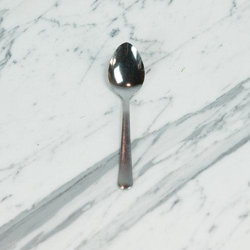 Medici Demitasse Spoon