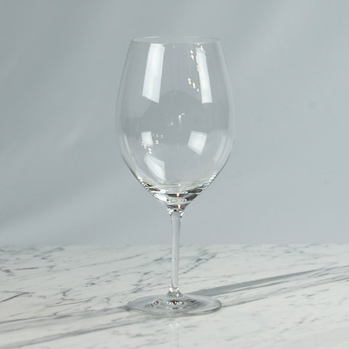 Crystal Premium Water Goblet