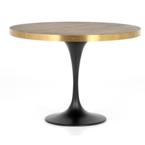 Madden Bistro Table