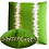 Thumbnail: Everglades Pillow