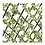 Thumbnail: Boxwood Expanding Lattice Screen