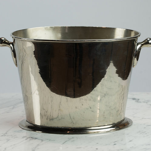 Stainless Wine Bucket