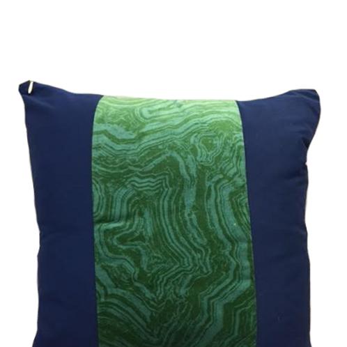 Malachite Emerald