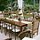 Thumbnail: Provence Dining Table
