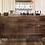 Thumbnail: Alden Wine Bar