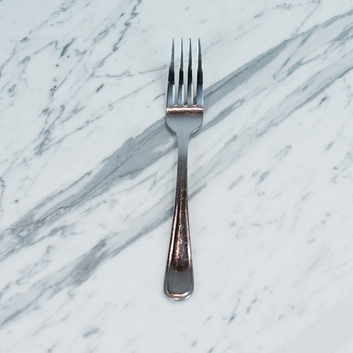 Pacific Rim Dinner Fork