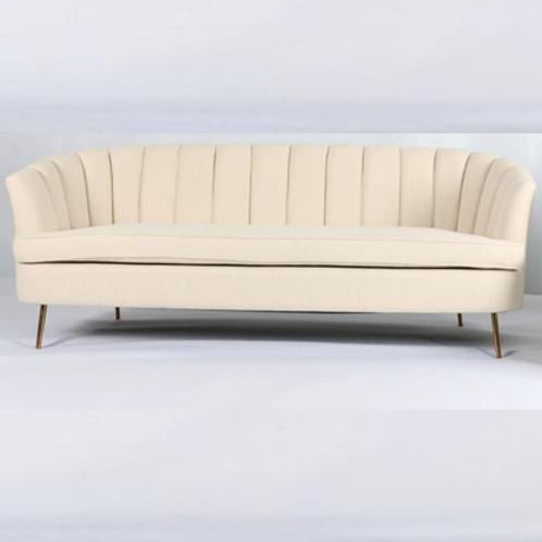 Daisy Petite Sofa