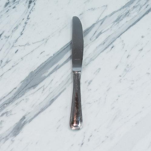 Pacific Rim Dinner Knife