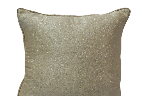 Caroline Crystal Pillow