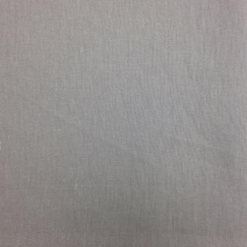 Linen Art Gray